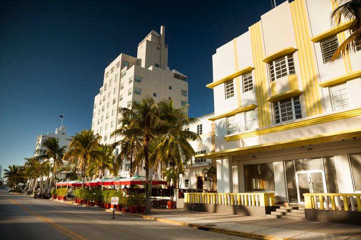 Ocean-Drive-Miami-original-web