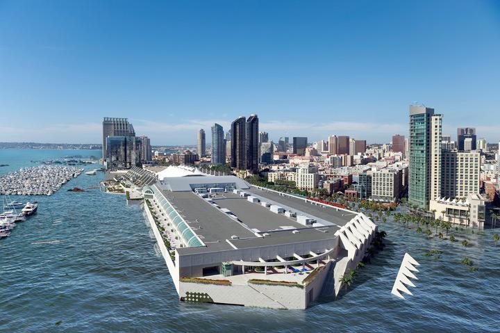 San-Diego-Convention-Center-at-25-feet-web