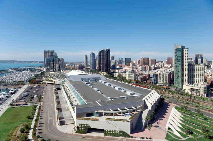 San-Diego-Convention-Center-original-web