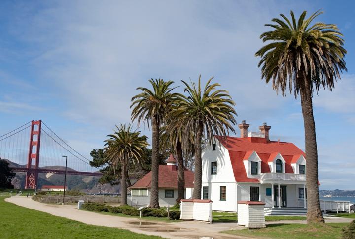 San-Francisco-Crissy-Field-original-web