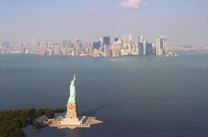 Statue-of-Liberty-25-feet-web