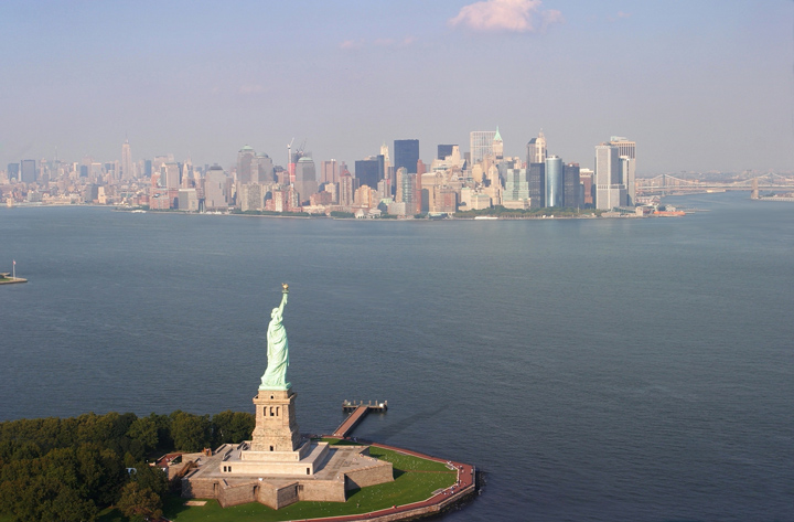 Statue-of-Liberty-original-web