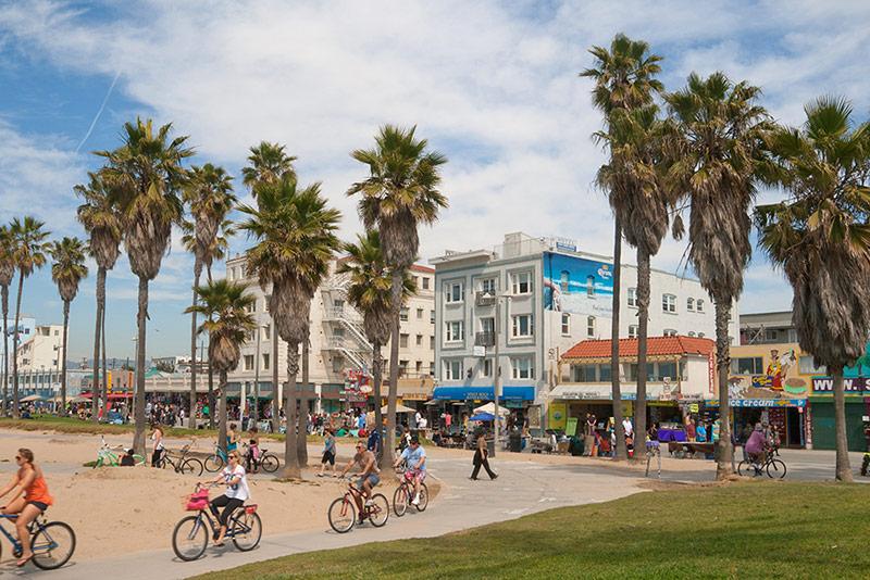 Venice-Beach-original-web