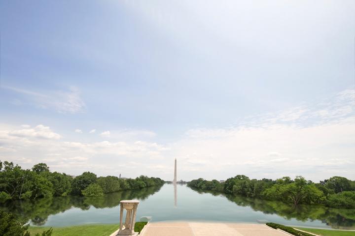 Washington-Monument-25-feet-web