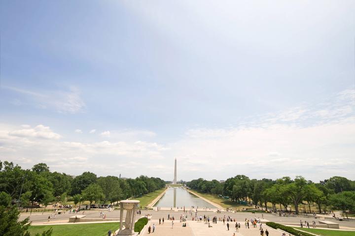 Washington-Monument-original-web