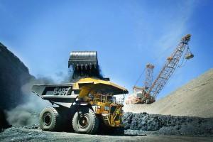 coal-mining-MAIN