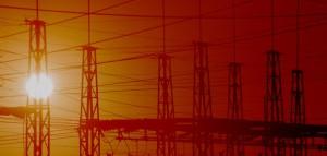 producatori-de-energie-regenerabila-702x336