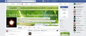 FB Adde