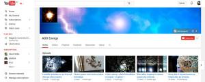 Youtube Adde 01