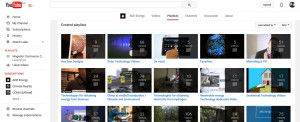 Youtube Adde