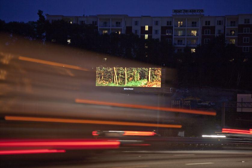 billboard nature 01