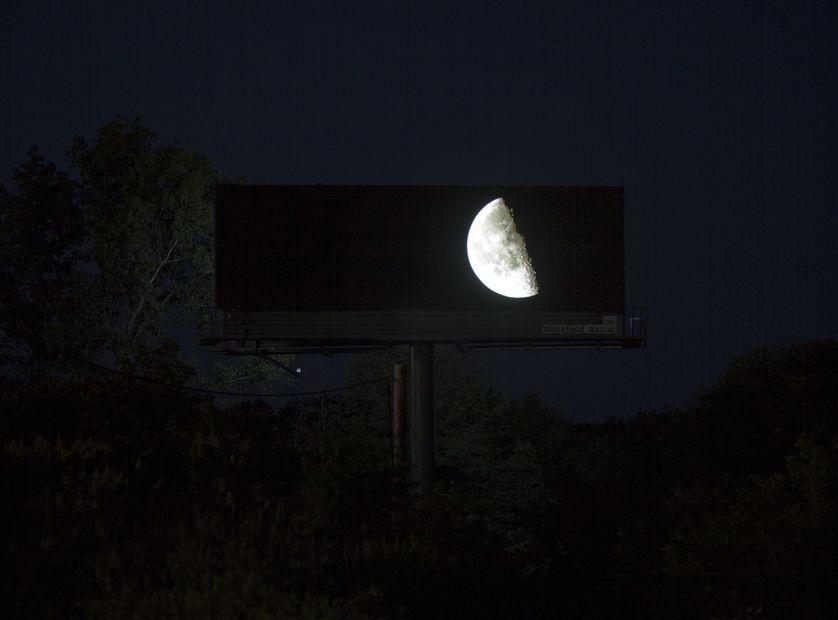 billboard nature 02