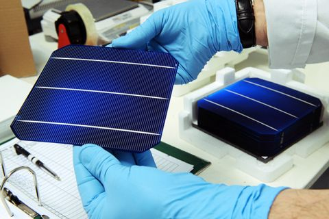photovoltaiccell159061873