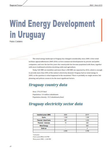 wind in uruguay 01