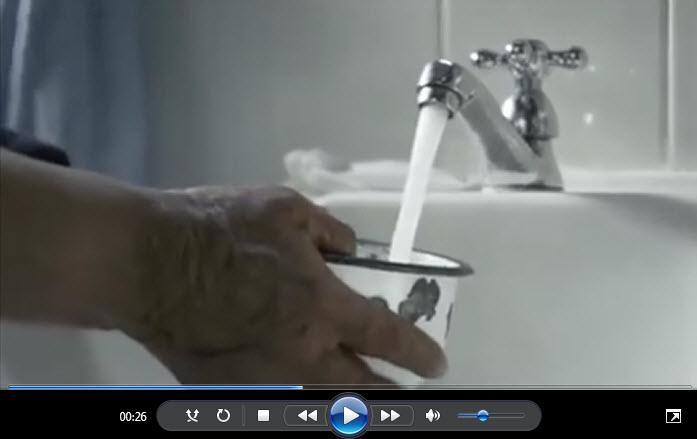 Apa ce curge 02