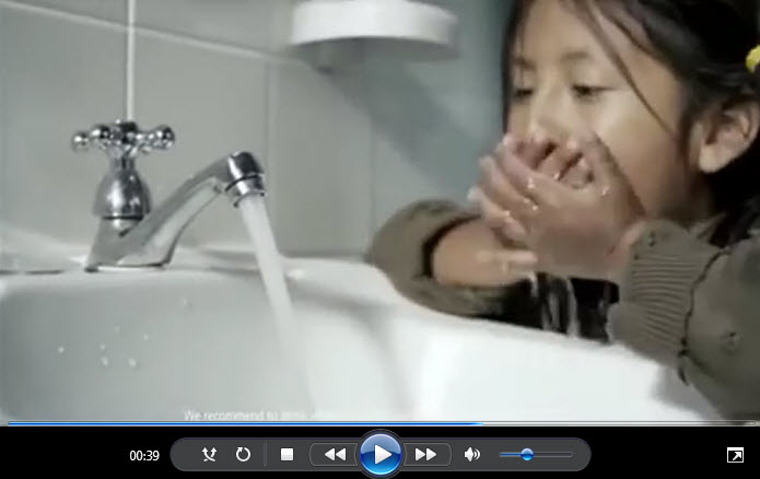 Apa ce curge 04