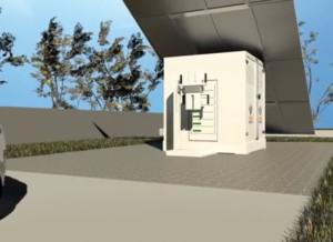 Container fotovoltaic  01