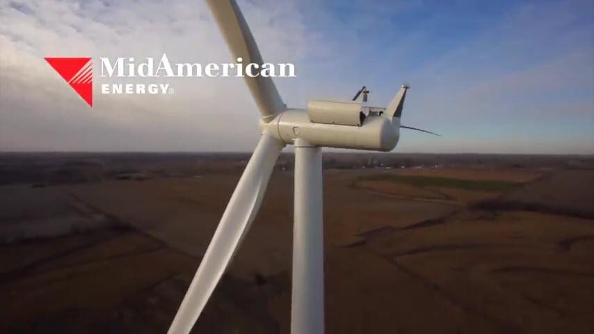 Gezimanya timelaps wind turbine 05