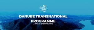 Danube Transnational Programe