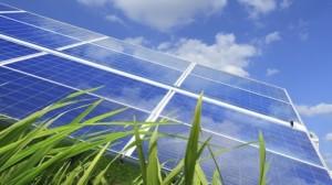 Energia regenerabilă va reprezenta 26 la suta din producţia de electricitate în 2020