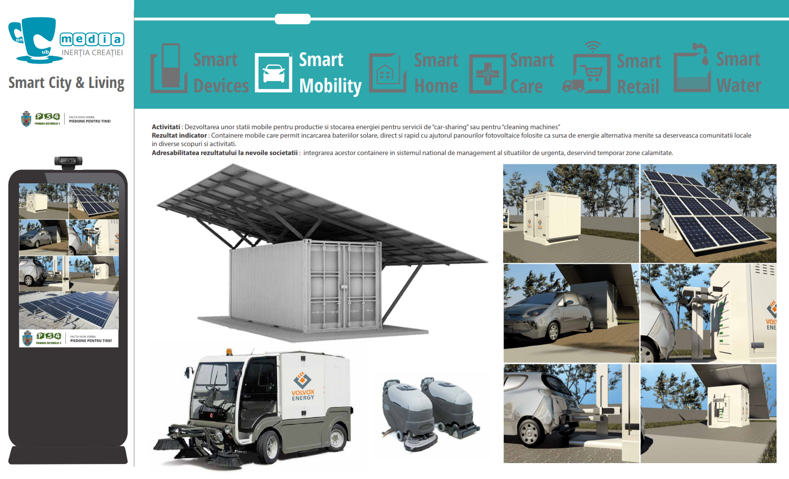 SmartCity_003