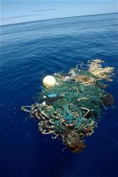 pacific-garbage-patch-a-ticking-time-bomb