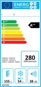 Eficienta energetica din Bucatarie 05