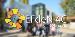 efden 03