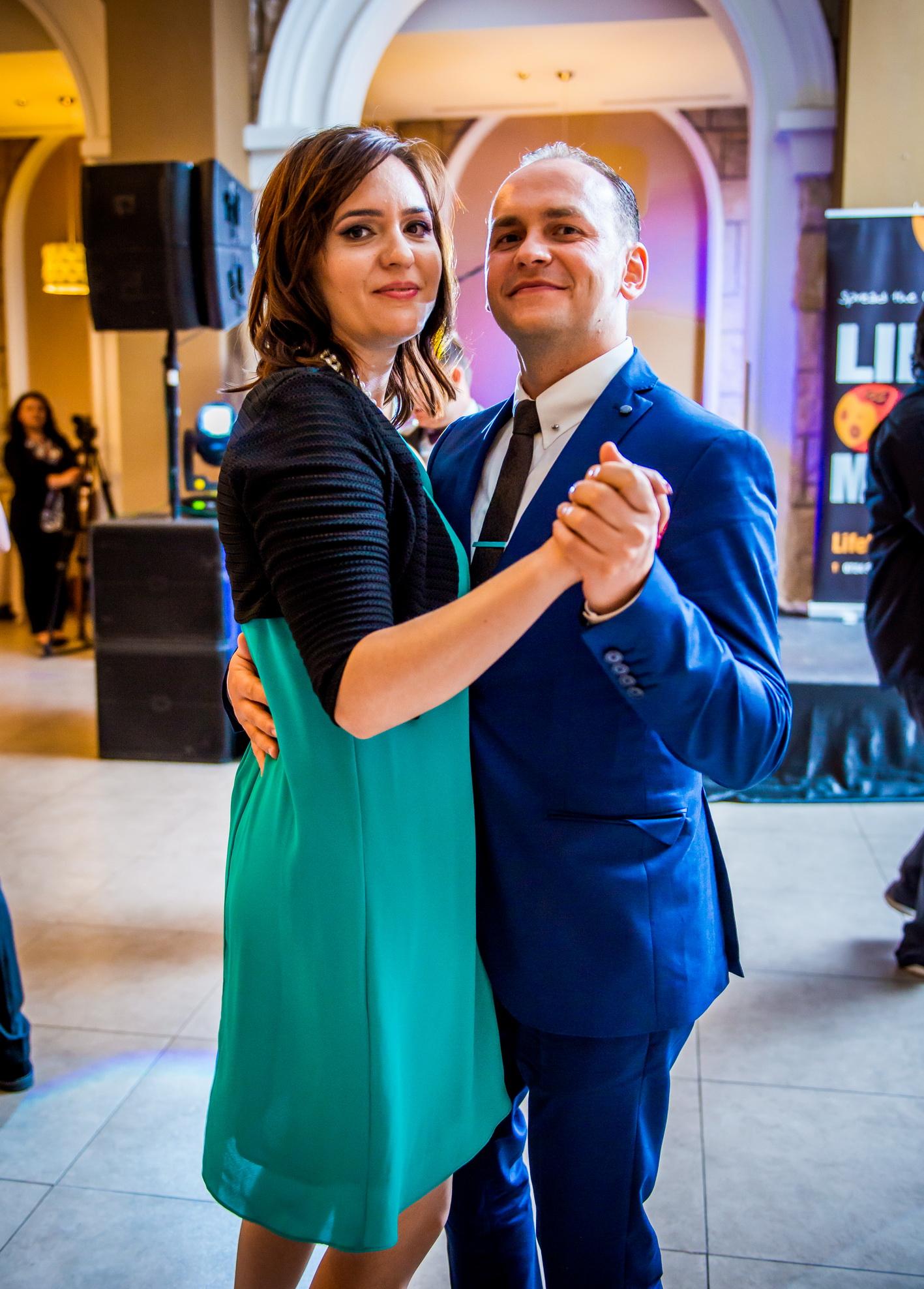 Ana & Adrian_11 iunie 2016 (1192)