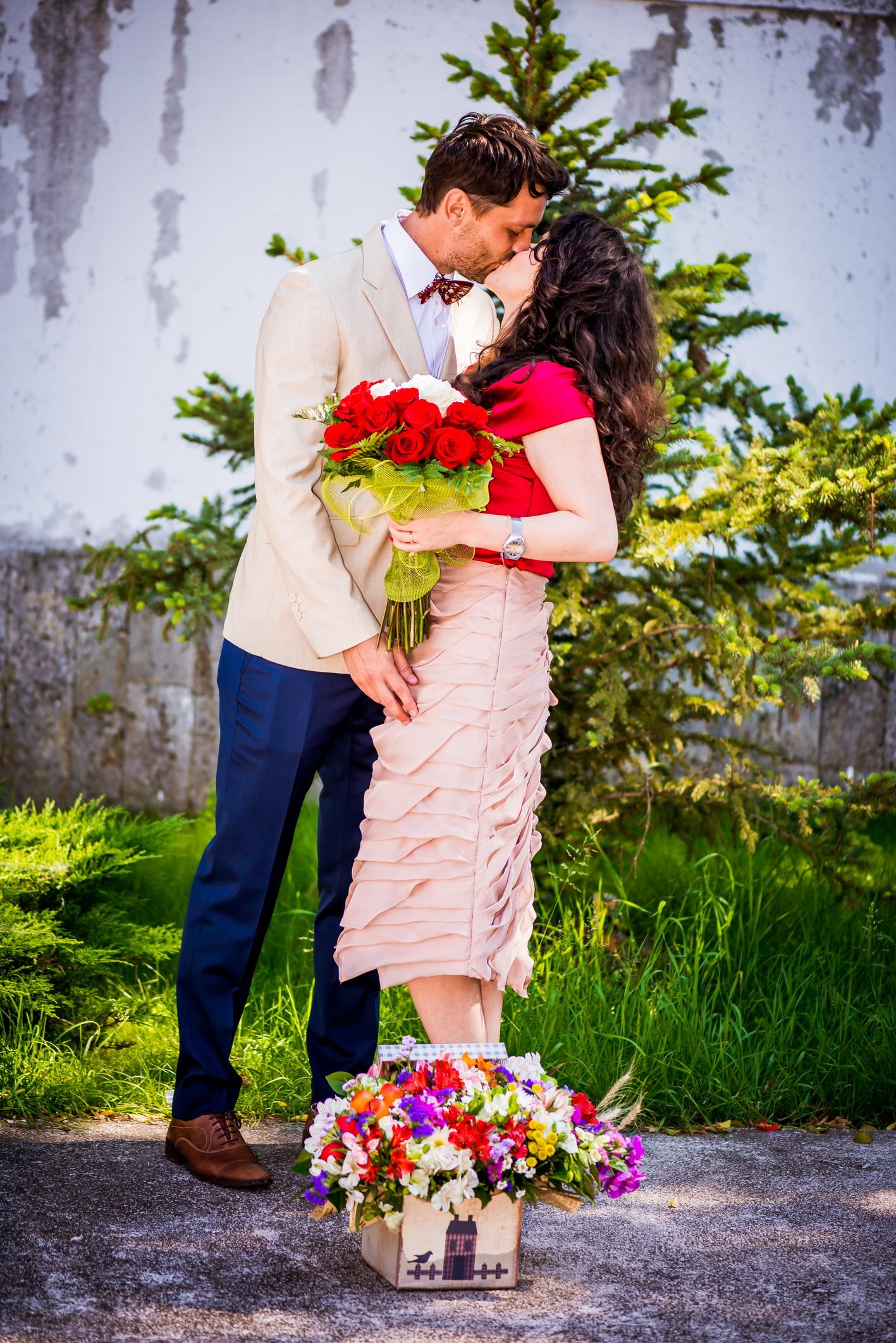 Ana & Adrian_11 iunie 2016 (171)