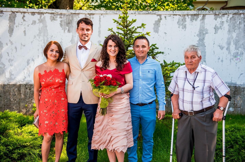 Ana & Adrian_11 iunie 2016 (183)