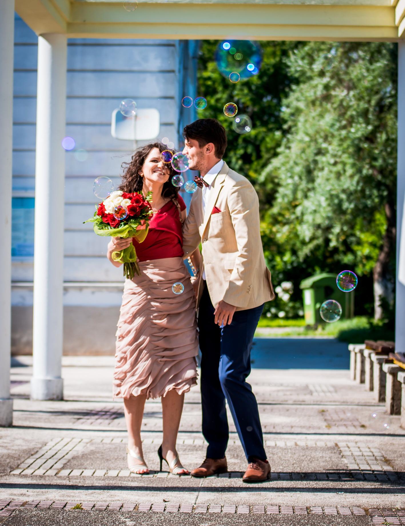Ana & Adrian_11 iunie 2016 (207)