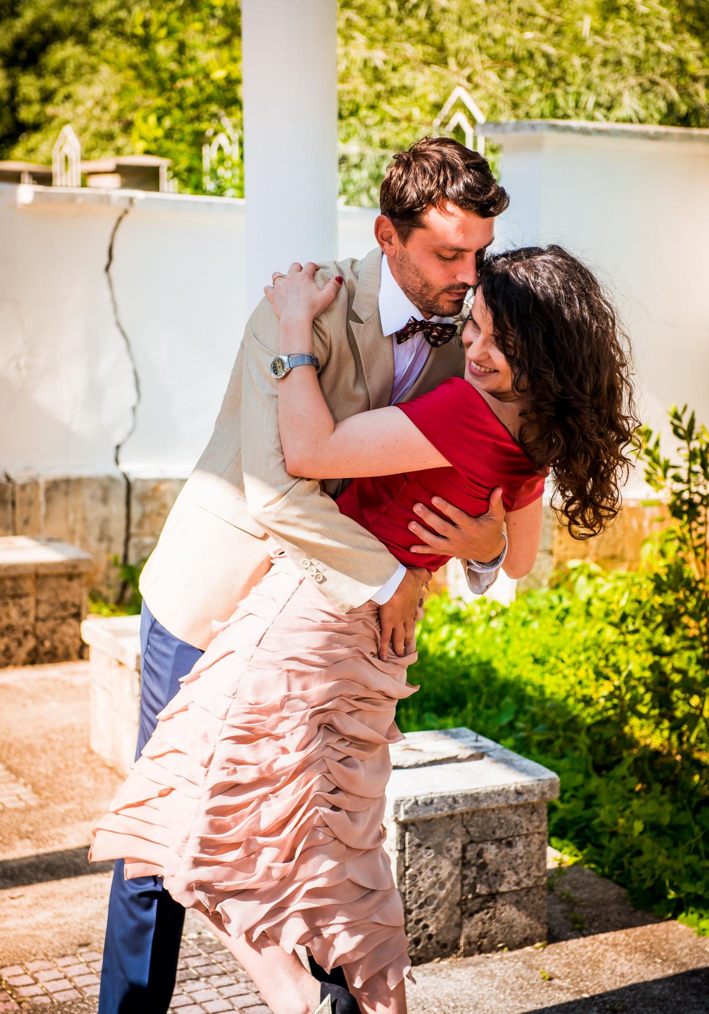 Ana & Adrian_11 iunie 2016 (236)