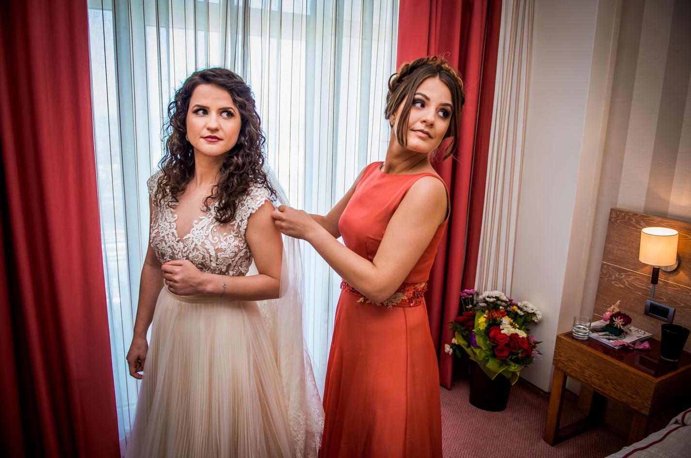 Ana & Adrian_11 iunie 2016 (343)