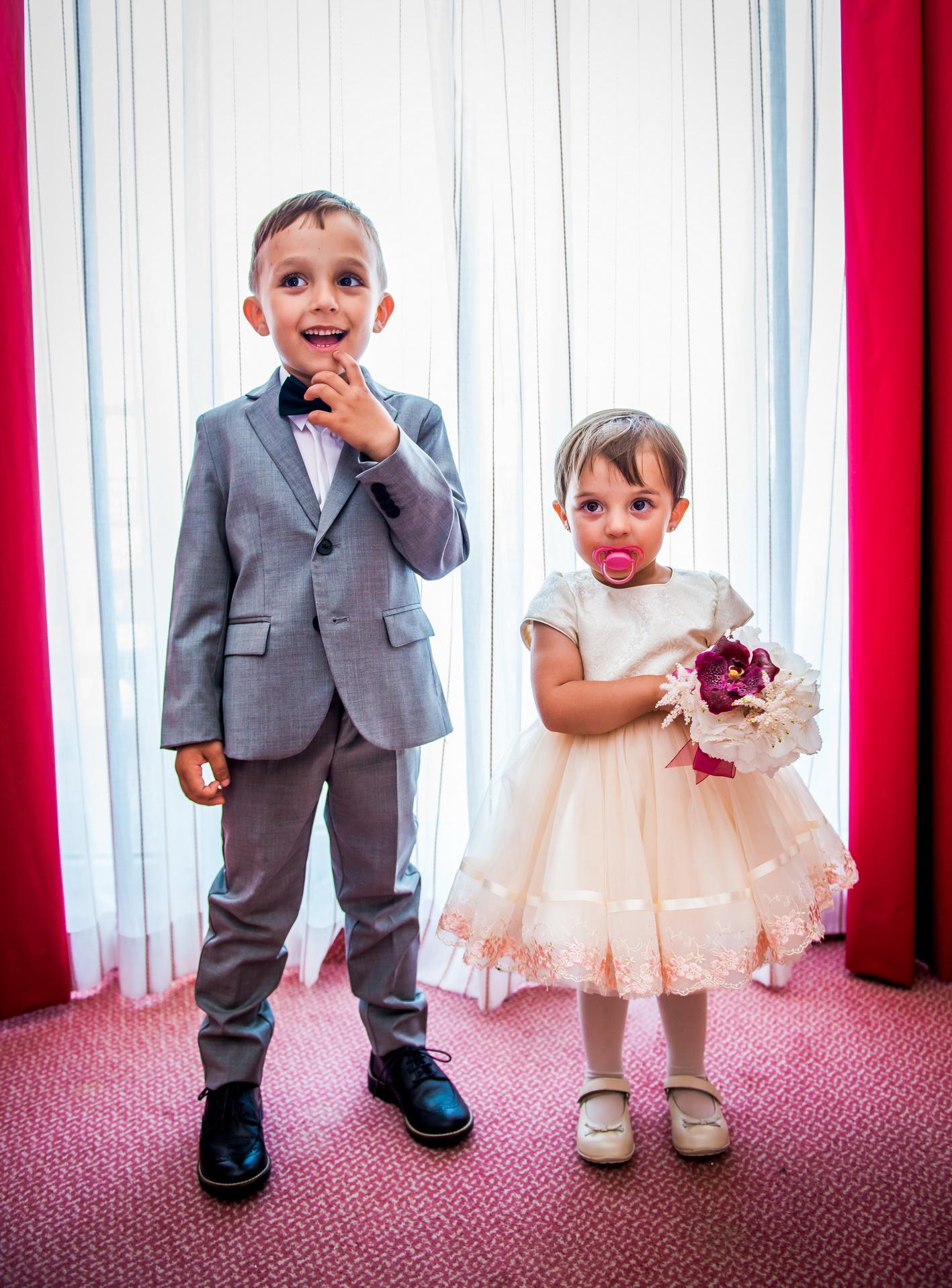 Ana & Adrian_11 iunie 2016 (379)
