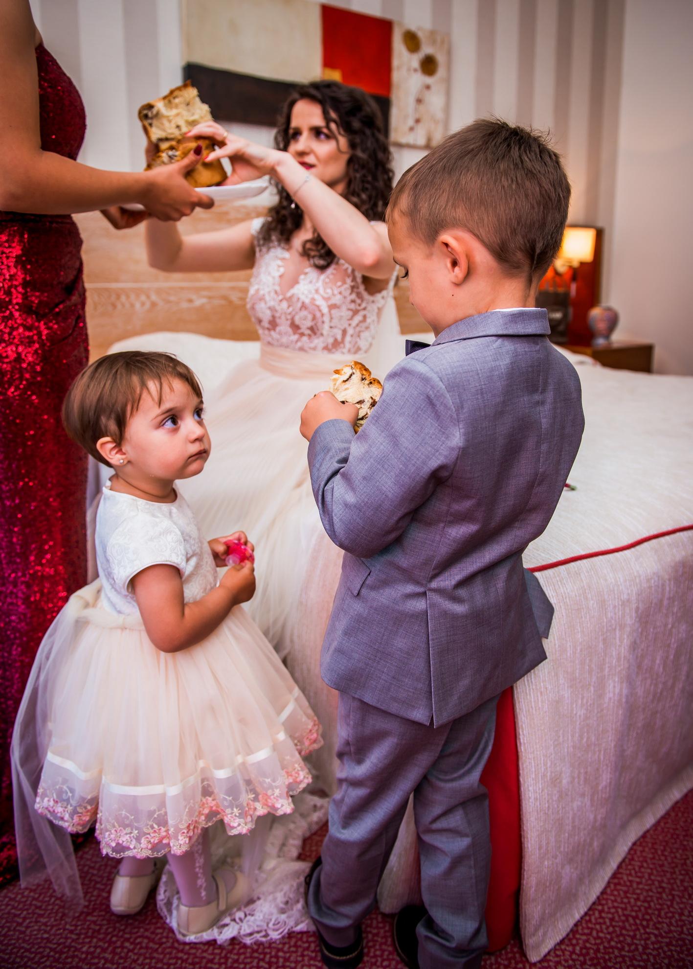 Ana & Adrian_11 iunie 2016 (390)