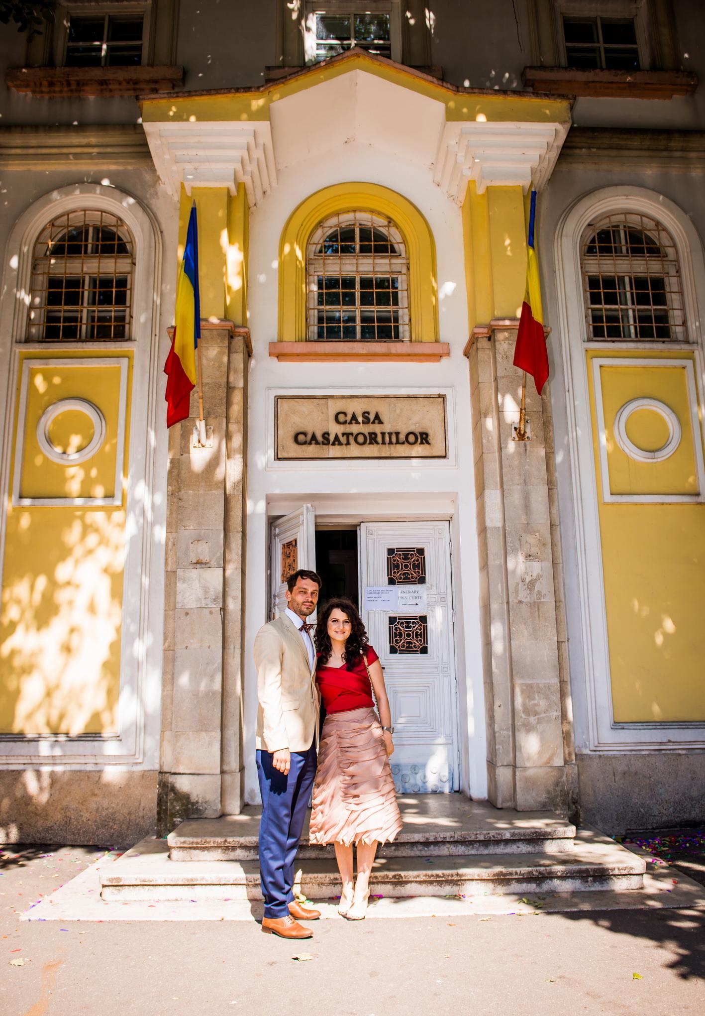 Ana & Adrian_11 iunie 2016 (41)