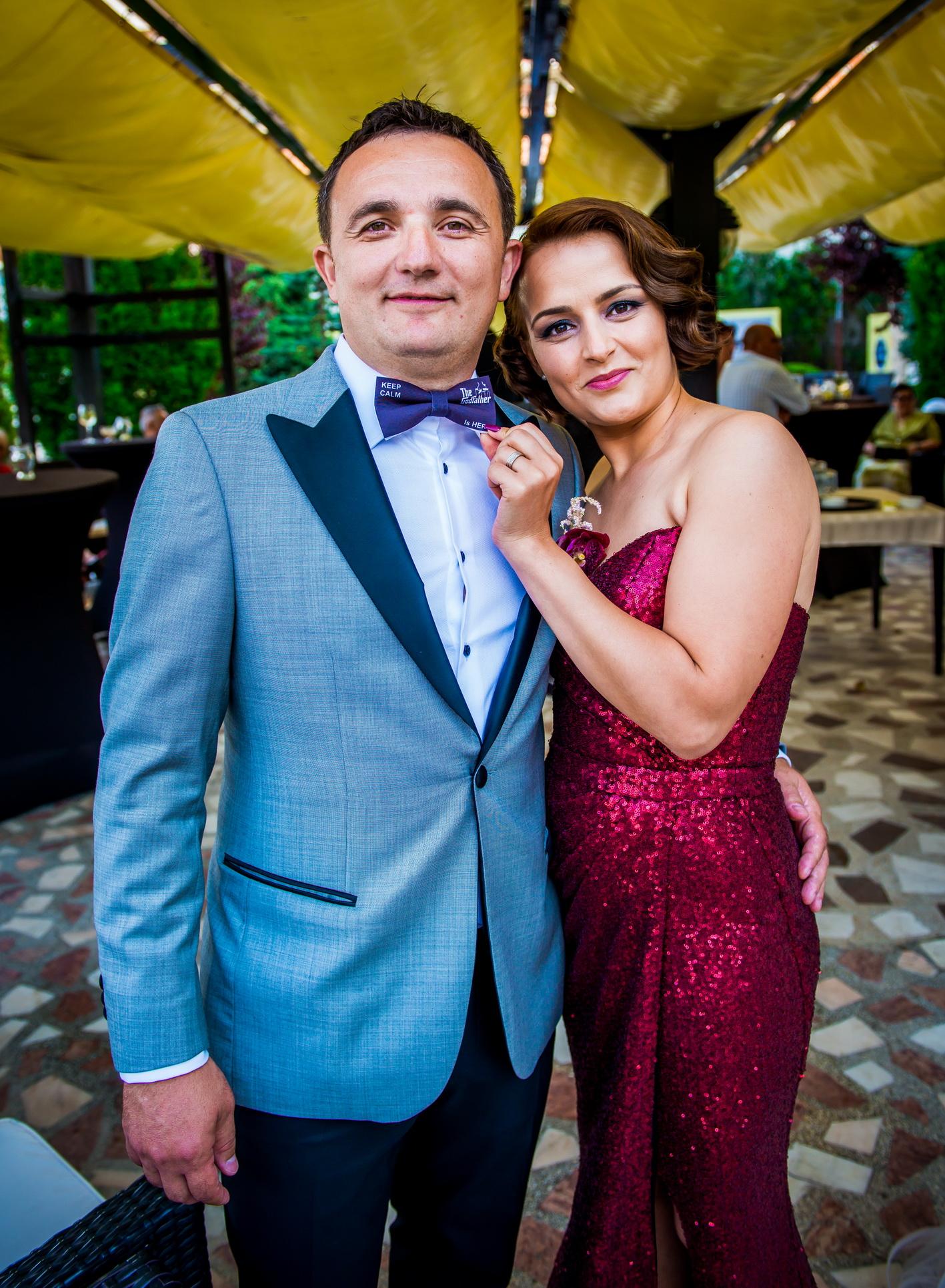 Ana & Adrian_11 iunie 2016 (696)