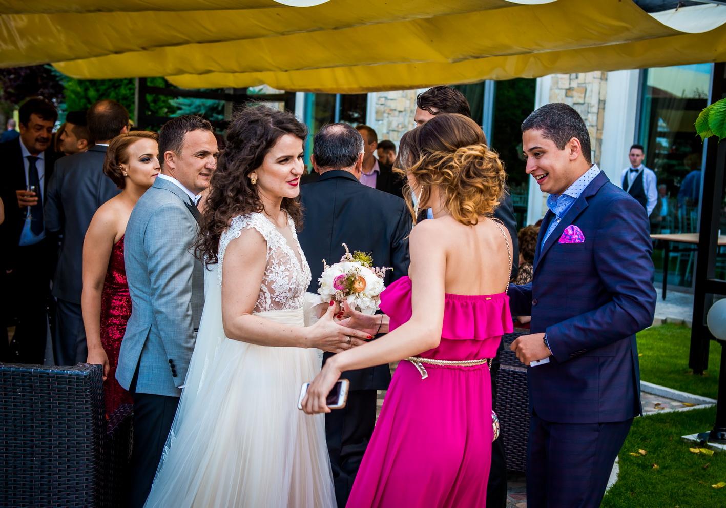 Ana & Adrian_11 iunie 2016 (736)