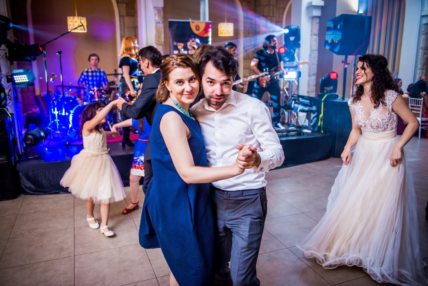 Ana & Adrian_11 iunie 2016 (968)