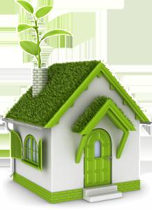 casa verde 01
